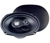 V-7103BS plačiajuosčiai garsiakalbiai (kompl.) 7
