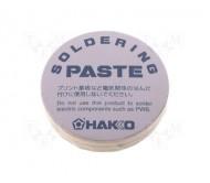 HK-PASTE litavimo pasta