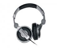 HP2000 PRO ausinės