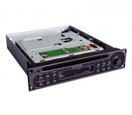 JCDR-10RDS CD/MP3/AM/FM/RDS modulis