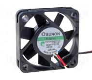 KD0504PFV2.11A ventiliatorius