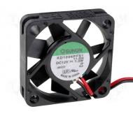KD1204PFS1.11 ventiliatorius