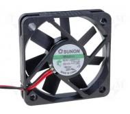 KD1205PFV1.11A ventiliatorius