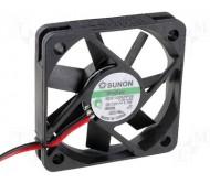 KD1205PFV2.11A ventiliatorius