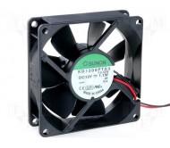 KD1208PTS3.13 ventiliatorius