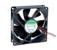 KD1209PTS1.13 ventiliatorius