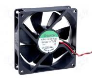 KD1209PTS3.13 ventiliatorius
