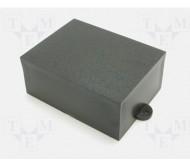 KM-36B plastikinė dėžutė