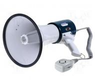 MEGAFON25W megafonas