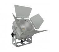LDP-COBWASH 100WW prožektorius
