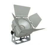LDP-COBWASH 150TC prožektorius