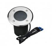 LED GROUND WASH dekoracinis prožektorius