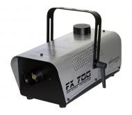 FX-700 dūmų mašina