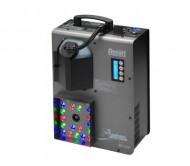 Z-1520RGB dūmų mašina