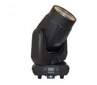 BT-BEAM70 šv. efektas LED