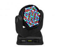 BT-W91L3 LED šviesos efektas