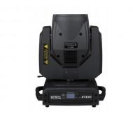 BTX-BEAM5R šviesos efektas (galva)