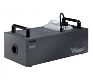 W-515D dūmų mašina 1500W