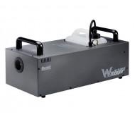 W-530D dūmų mašina 3000W