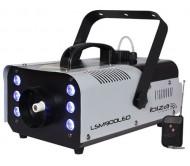 LSM900LED mašina dūmų 900W DMX