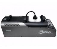 Z-3000 II dūmų mašina 3000W
