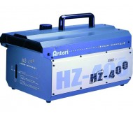 HZ-400 rūko mašina
