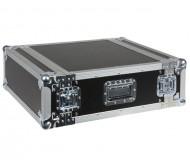 FC104/B dėžė