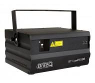 BT-LASER1500 RGB lazeris