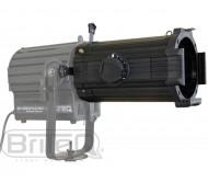BT-PROFILE160/OPTIC 25-50 optinis objektyvas