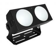 BARCOB2 prožektorius AFX-2x18W RGB