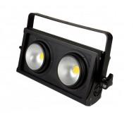 COB Blinder 2x100W prožektorius LED
