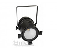 COB PAR56-100WW BLACK prožektorius LED