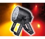 PARLED615 prožektorius LED 6x15W RGBWA