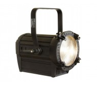BT-THEATRE 1EZ prožektorius LED
