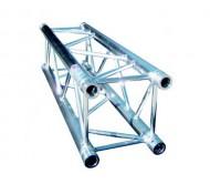 SZ 29100 alium. konstrukcija