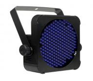 LED-UV 212 prožektorius LED