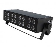 UV-PRO-LED prožektorius UV LED