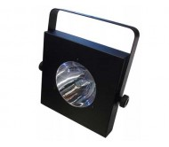LED UV-GUN 60W uv.šviesos efektas