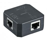 LD-SPLIT RJ45 kabelių sujungimo dėžė CAT-5e