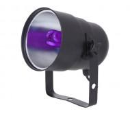 LBL38 prožektorius UV