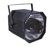 LBL400 UV prožektorius 400W