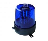 JDL010B-LED švyturėlis