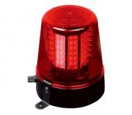 JDL010R-LED švyturėlis