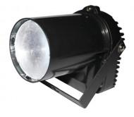 LEDSPOT5 šv.efektas LED spot