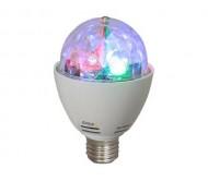 ASTRO-MINI šv.efektas LED
