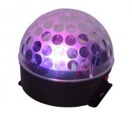 ASTRO-BAT LED šv.efektas