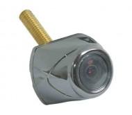 CM21 galinio vaizdo kamera
