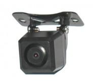 CM23 galinio vaizdo kamera