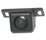 CM25 galinio vaizdo kamera