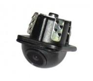 CM26 galinio vaizdo kamera